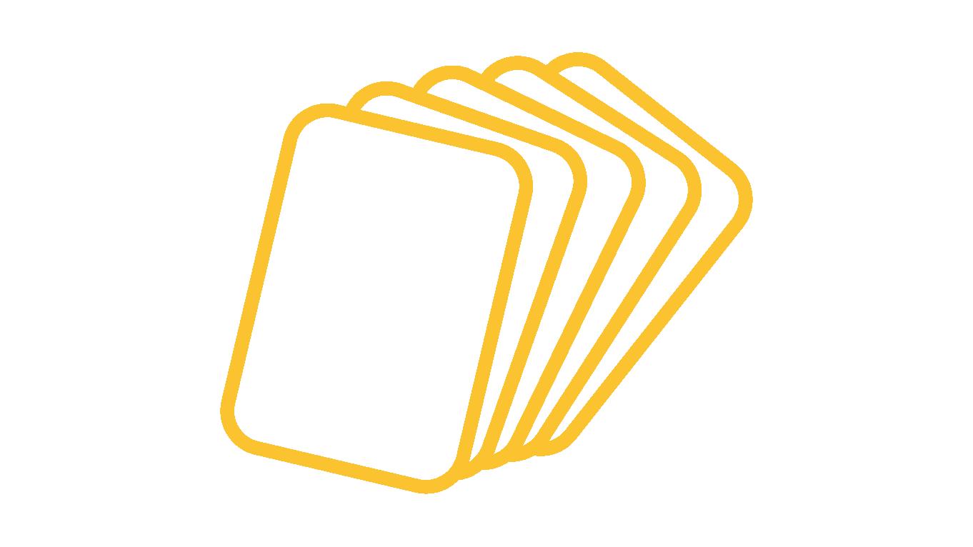 isabel-icono-cartas-1362x766