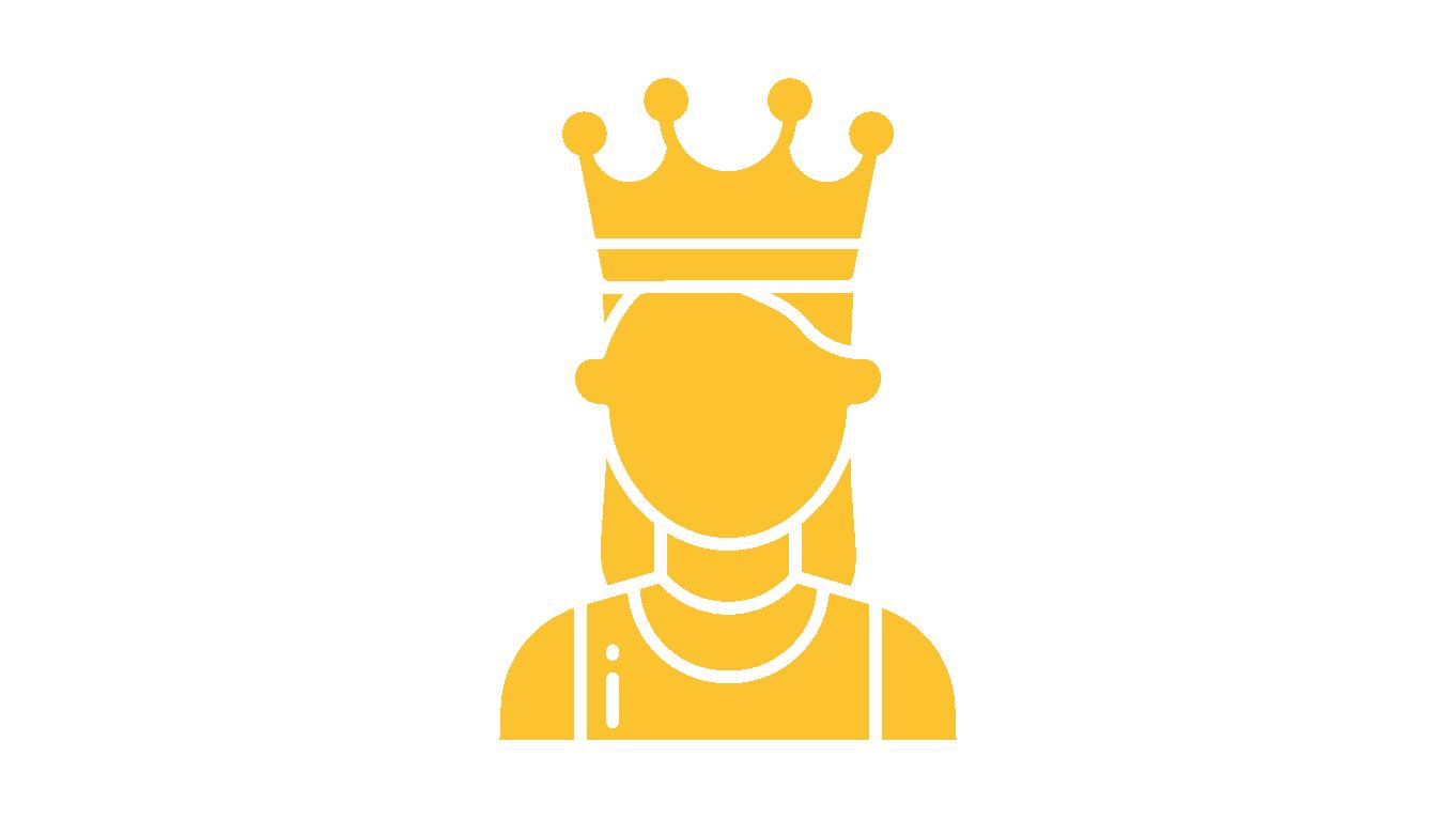 isabel-icono-reina-corona-1362x766