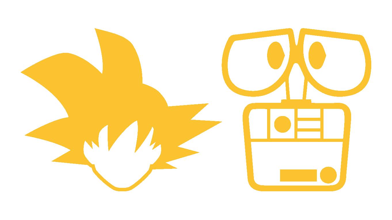 personajes-icono-estilos-1362x766