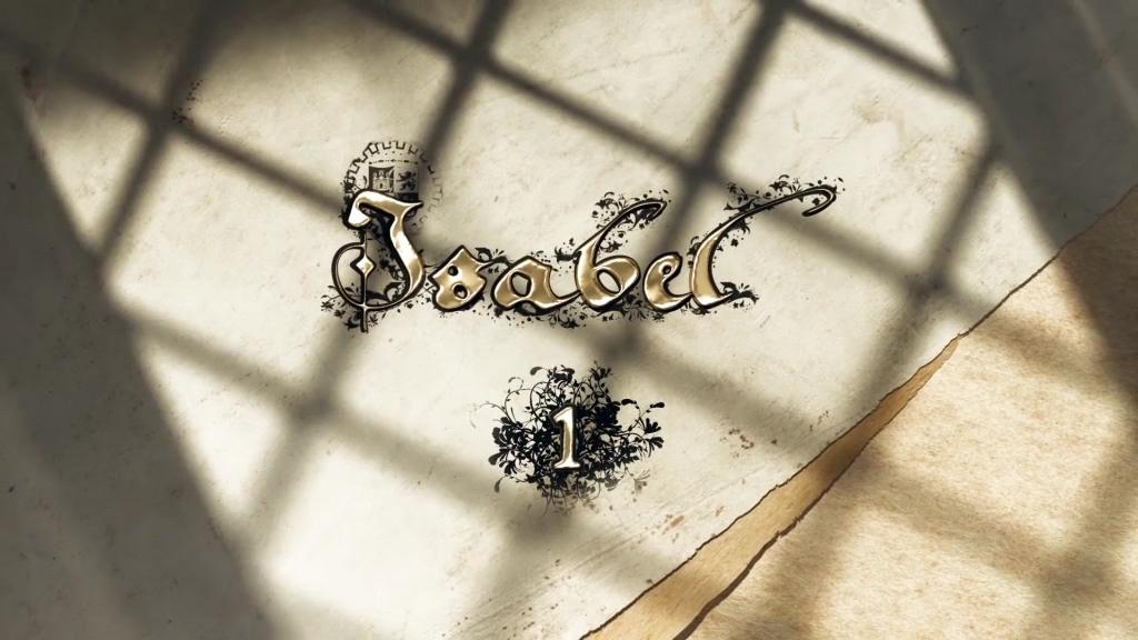 promo-serie-isabel-tve-la-1-temporada-2-cierre-1024x576