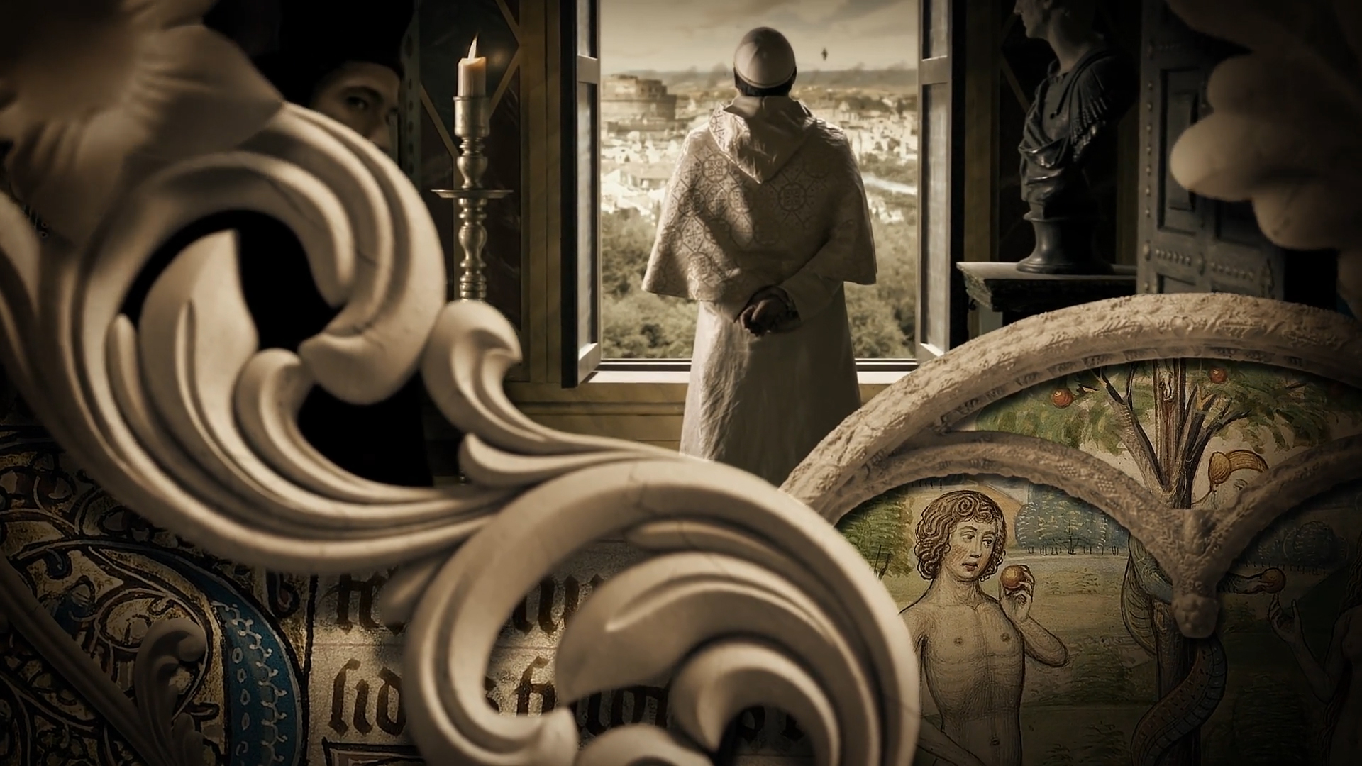promo-serie-isabel-tve-la-1-temporada-3-religion-1920x1080