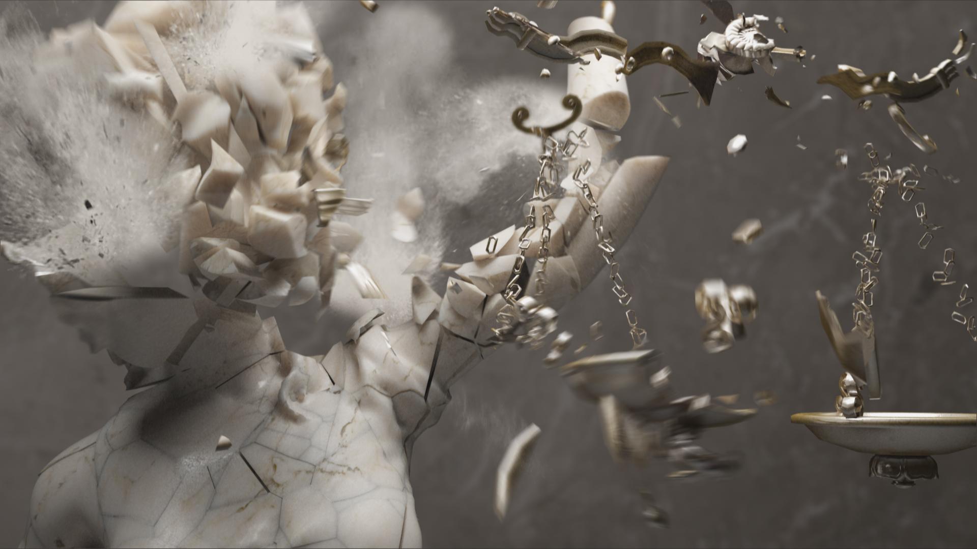 serie-traicion-tve-animacion-3d-explosion-escultura-4-1920x1080-1.jpg