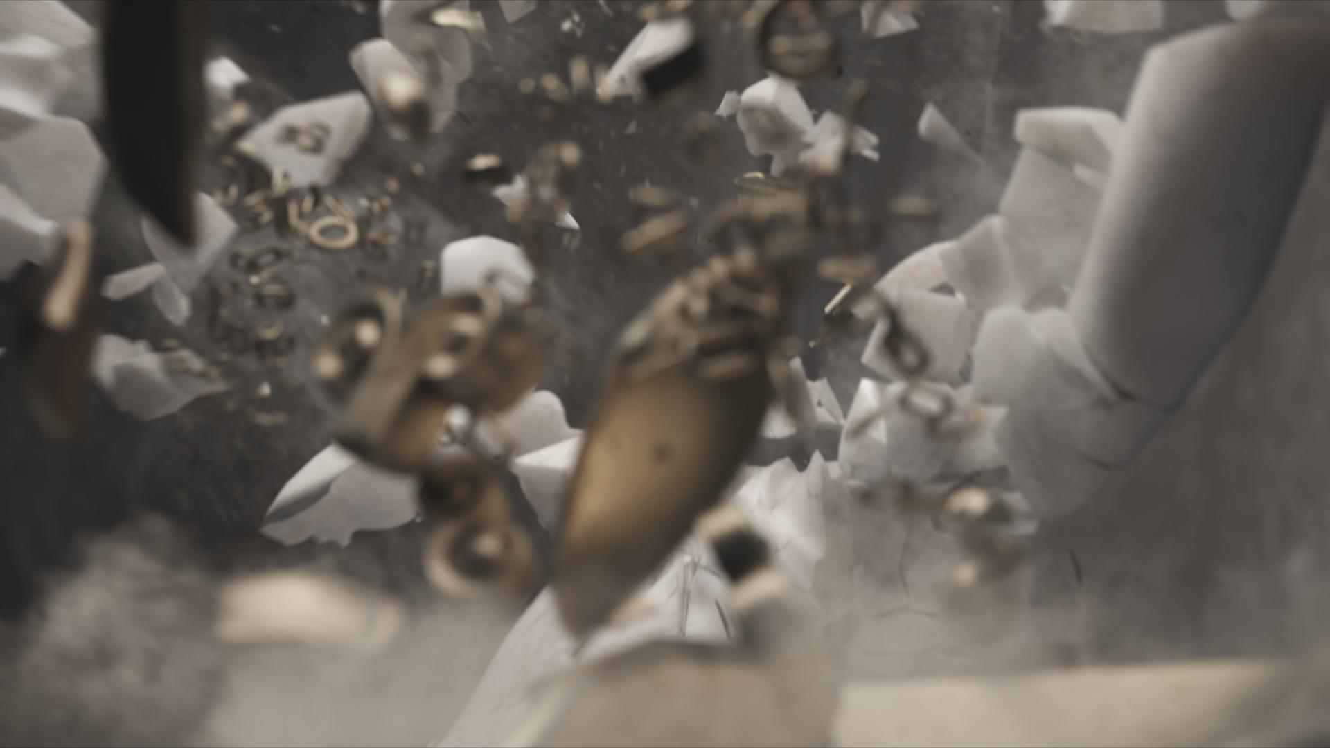 serie-traicion-tve-animacion-3d-explosion-escultura-6-1920x1080-1.jpg