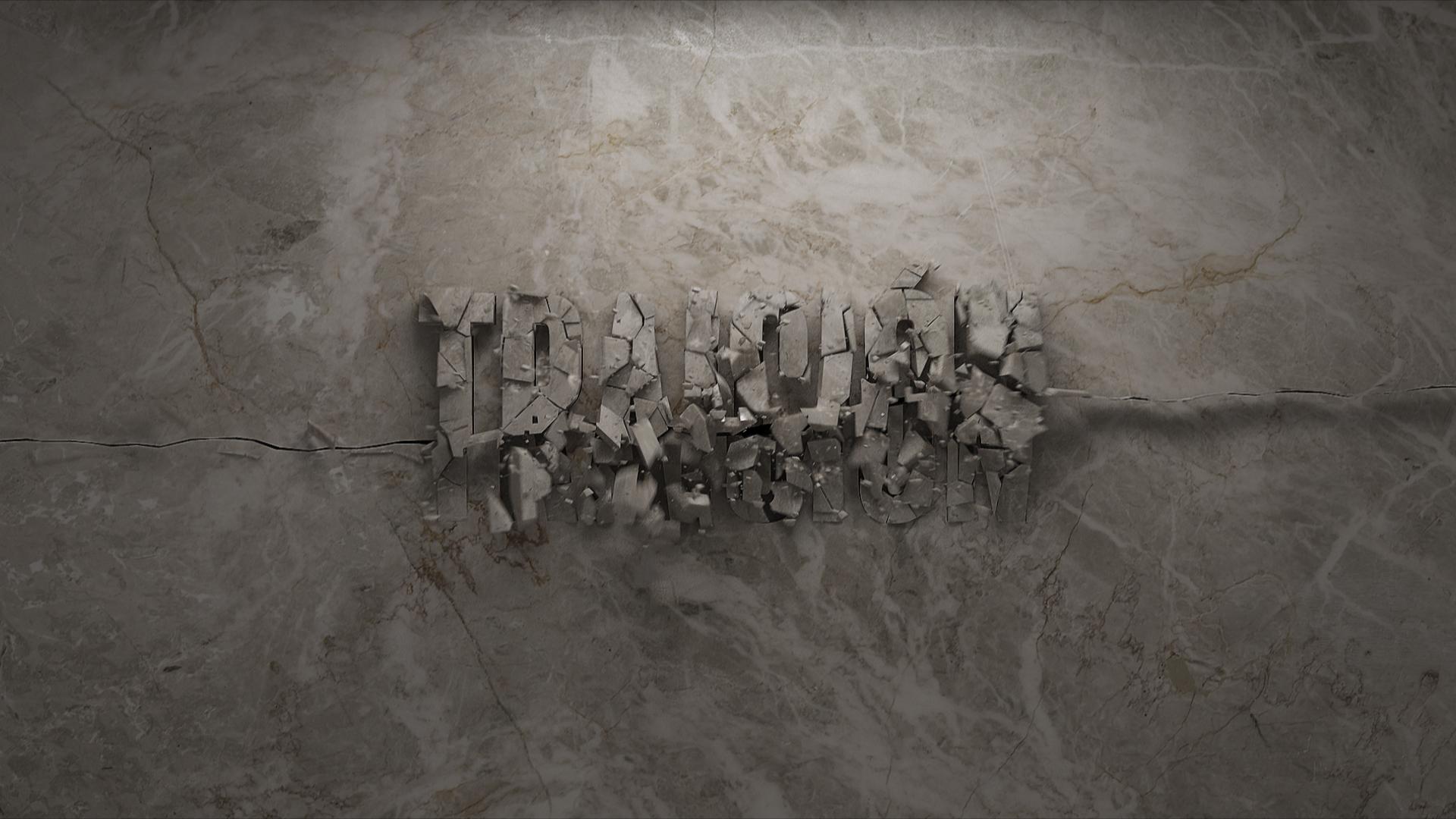serie-traicion-tve-animacion-3d-explosion-escultura-7-1920x1080-1.jpg