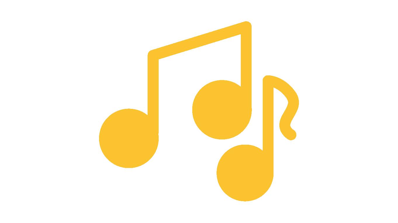 traicion-tve-icono-sonido-1362x766