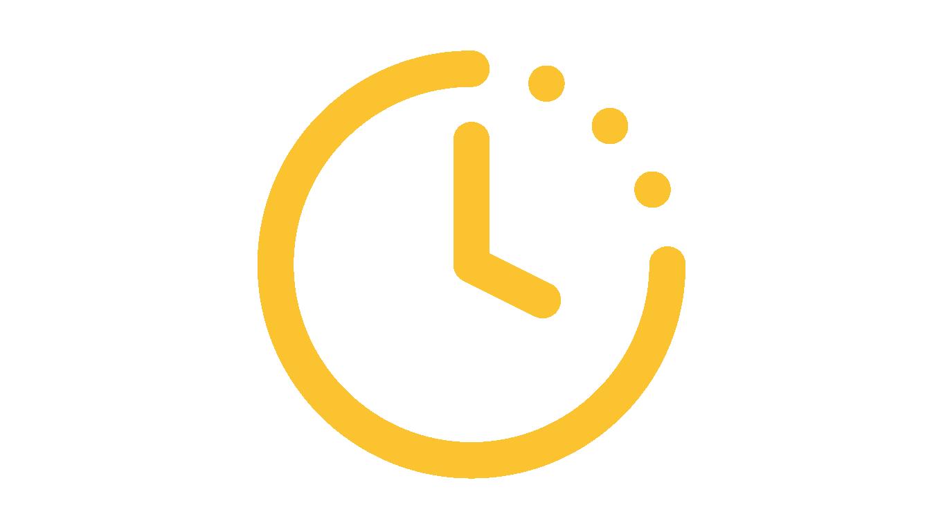 traicion-tve-icono-tiempo-1362x766