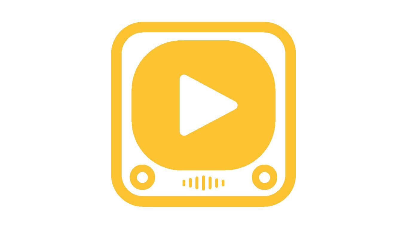 branding-icono-video-1362x766