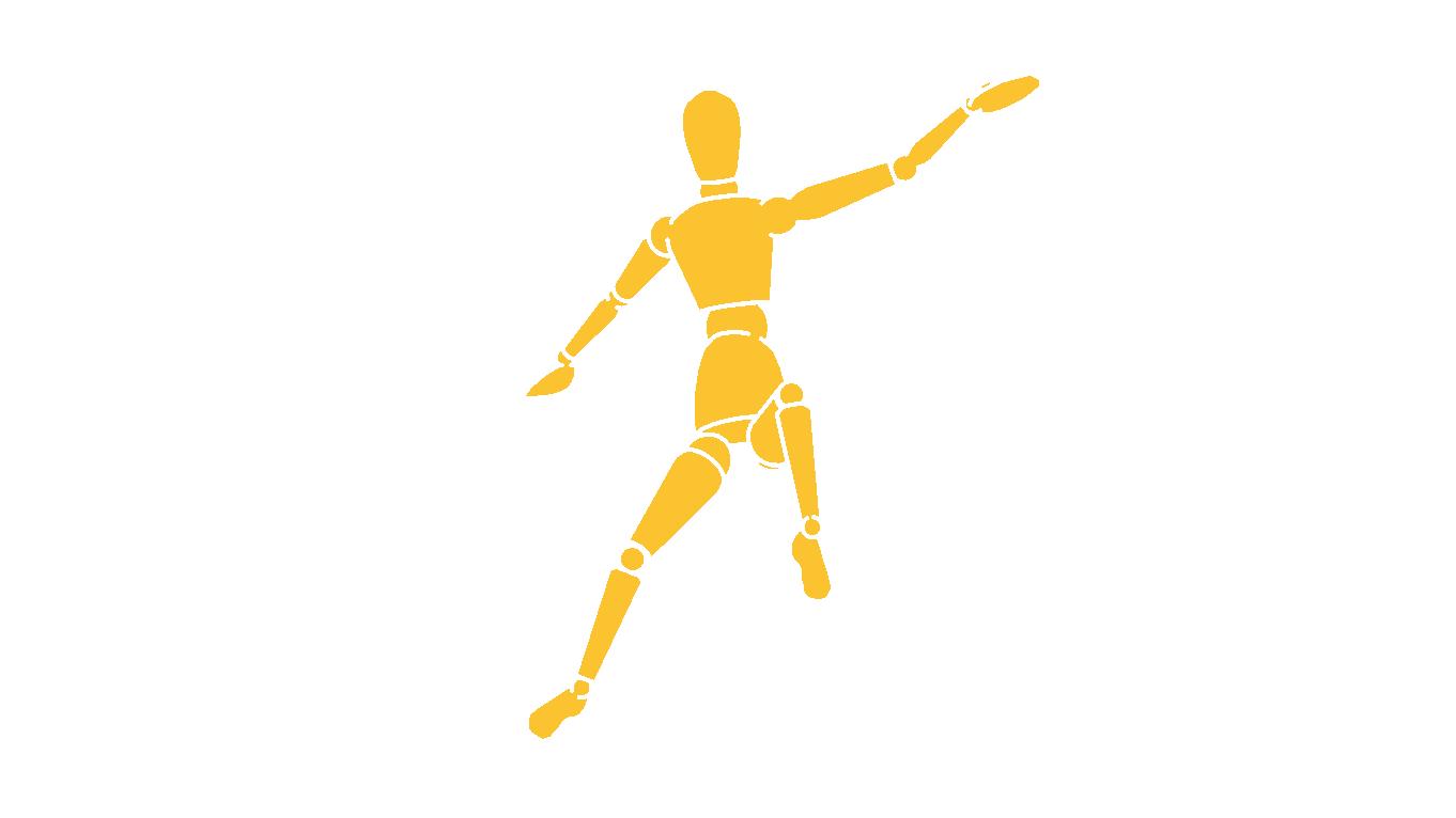 home-icono-personajes-1362x766