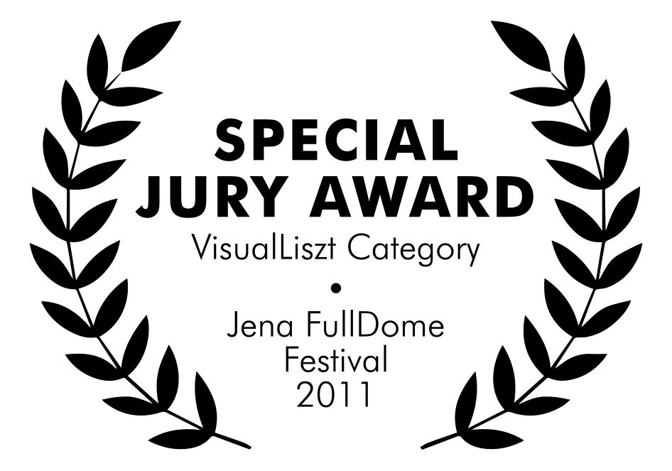 jena-fulldome-festival-award-premio-946x663-negro