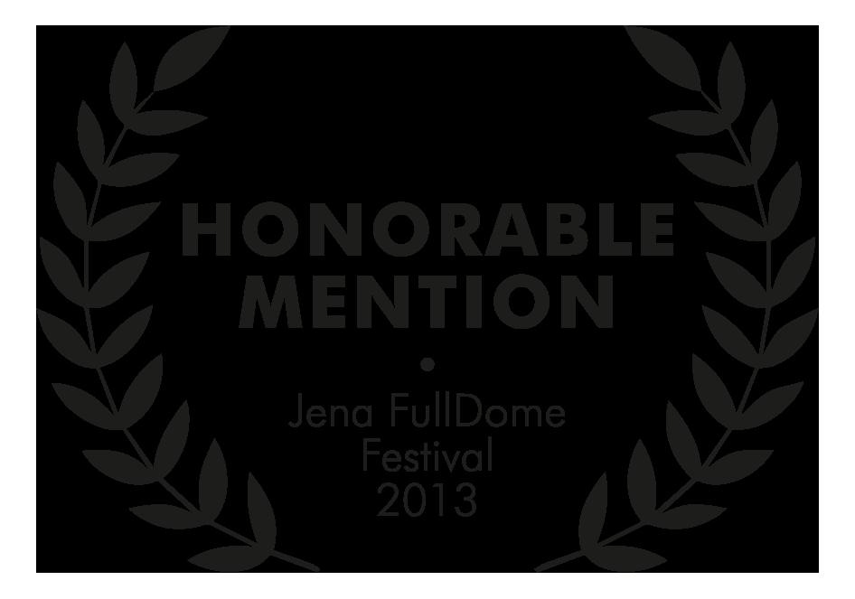 jena-fulldome-festival-award-premio-escher-946x663