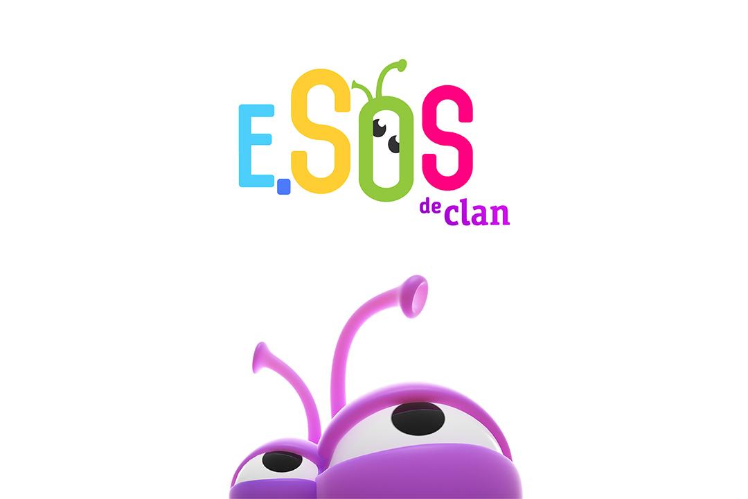 logo-esos-clan-el-exilio-1080x720