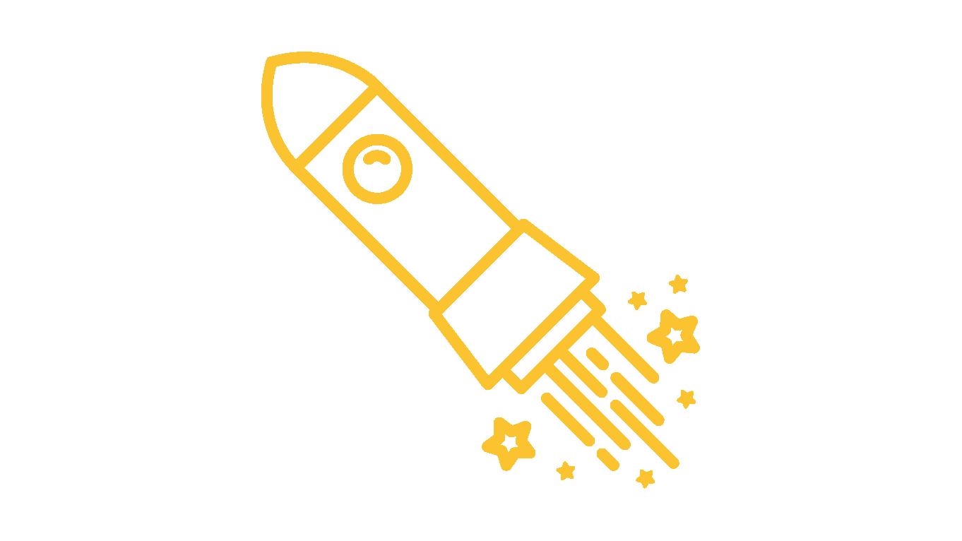 spherium-icono-nave-cohete-1362x766