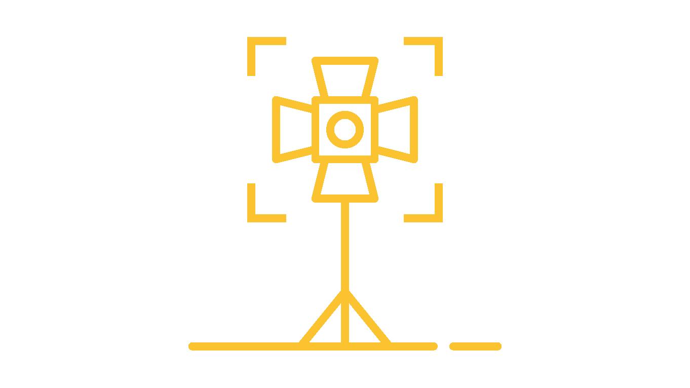 icono-la-voz-iluminacion-1362x766